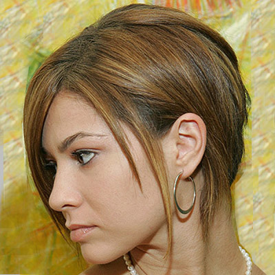 best hair salon in chicago for short hair cut