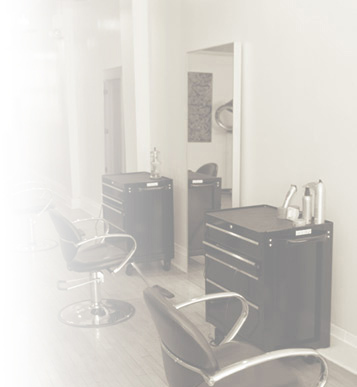 philosophy of the best hair salon in evanston