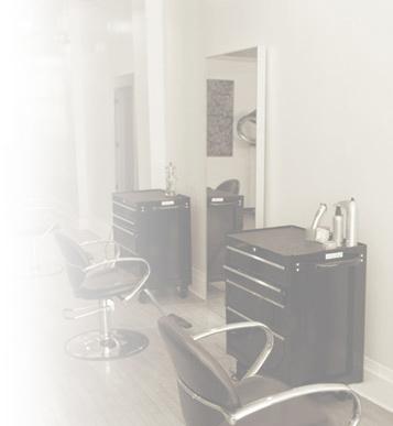 philosophy of the best hair salon in evanston